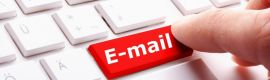Υπηρεσία αναφοράς e-mail